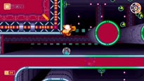 Scram Kitty and his Buddy on Rails - Launch Trailer