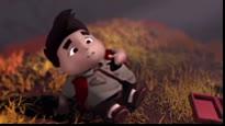 SumoBoy - PC Trailer