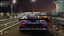 GRID: Autosport - Video Preview