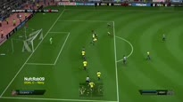 FIFA 14 - Goals of the Week Trailer #29