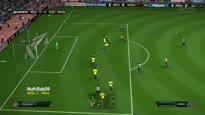 FIFA 14 - Goals of the Week Trailer #29
