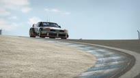 RaceRoom Racing Experience - Audi 90 quattro GTO Trailer