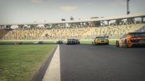 RaceRoom Racing Experience - ADAC GT Masters Trailer