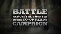 Ironclad Tactics - PS4 Gameplay Trailer