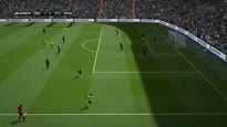 FIFA 14 - Goals of the Week Trailer #30