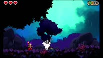 Shantae and the Pirate's Curse - E3 2014 Trailer