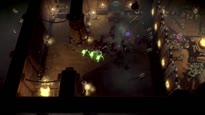 Gauntlet - E3 2014 Relics Trailer