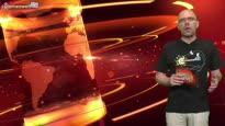 GWTV News - Sendung vom 13.06.2014