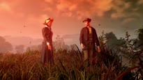 Sherlock Holmes: Crimes and Punishments - E3 2014 Trailer