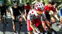 Le Tour de France 2014 - Launch Trailer