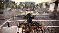 Rise of Incarnates - E3 2014 Trailer