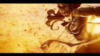 Legends of Persia - Launch Trailer
