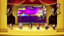 Theatrhythm Final Fantasy: Curtain Call - E3 2014 Trailer