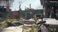 Call of Duty: Ghosts - Invasion DLC: Favela Map Trailer