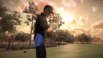 EA Sports PGA Tour - E3 2014 Announcement Trailer