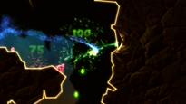 Gravity Crash Ultra - E3 2014 Trailer