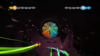 Entwined - E3 2014 Announcement Trailer