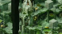 Pavilion - E3 2014 Trailer
