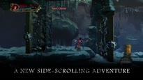 Abyss Odyssey - E3 2014 Trailer