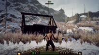 War of the Vikings - Berserker Spotlight Trailer