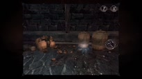 Hellraid: The Escape - Gameplay Overview Trailer