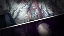 Kodoku - Origins Story Trailer #1