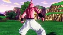 Dragon Ball Xenoverse - E3 2014 Trailer