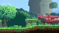A.N.N.E. - E3 2014 Trailer