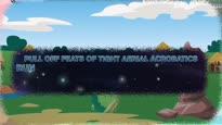 Concursion - Launch Trailer
