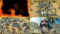 Stronghold Crusader 2 - E3 2014 Trailer