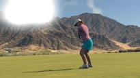 The Golf Club - E3 2014 PS4 Trailer