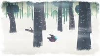 Road Not Taken - E3 2014 Trailer