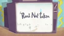 Road Not Taken - Release Date Trailer