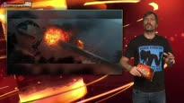 GWTV News - Sendung vom 25.06.2014
