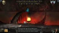 Shadowgate - Storyline Trailer