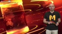 GWTV News - Sendung vom 11.06.2014