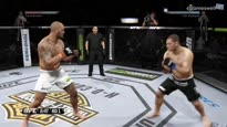EA SPORTS UFC - Video Review