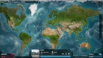 Plague Inc. Evolved - E3 2014 Trailer