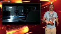 GWTV News - Sendung vom 27.06.2014