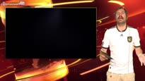 GWTV News - Sendung vom 16.06.2014