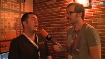 Alienware Alpha - E3 2014 Video-Interview mit Ray Watkins