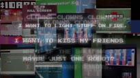 #IDARB - E3 2014 Trailer