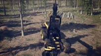 Landwirtschafts-Simulator 2015 - E3 2014 Announcement Trailer