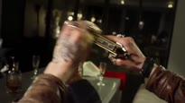 Blue Estate - PS4 DualShock 4 Trailer