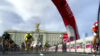 Le Tour de France Saison 2014: Der offizielle Radsport Manager - Teaser Trailer