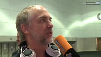 Shroud of the Avatar: Forsaken Virtues - E3 2014 Video-Interview mit Richard Garriott & Starr Long