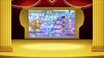 Theatrhythm Final Fantasy: Curtain Call - Legacy of Music: Episode #1 Trailer