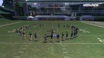 Madden NFL 15 - The Gauntlet Gameplay Trailer