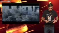 GWTV News - Sendung vom 01.07.2014