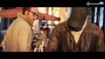 Gameswelt Top 100 Trailer - Plätze 90-81